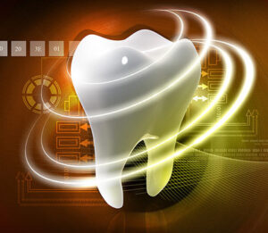 Techie Tooth